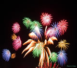 fogos-de-artificio-no-Pompeia
